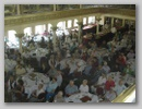 Thumbnail image for /Images/Gallery/Reunion/2006/Riverboat/Web/15.jpg