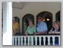 Thumbnail image for /Images/Gallery/Reunion/2006/Riverboat/Web/43.jpg