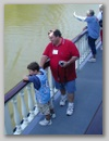 Thumbnail image for /Images/Gallery/Reunion/2006/Riverboat/Web/46.jpg