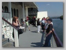 Thumbnail image for /Images/Gallery/Reunion/2006/Riverboat/Web/51.jpg