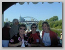 Thumbnail image for /Images/Gallery/Reunion/2006/Riverboat/Web/66.jpg