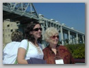 Thumbnail image for /Images/Gallery/Reunion/2006/Riverboat/Web/70.jpg