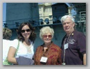 Thumbnail image for /Images/Gallery/Reunion/2006/Riverboat/Web/71.jpg