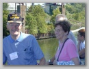 Thumbnail image for /Images/Gallery/Reunion/2006/Riverboat/Web/73.jpg