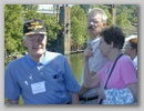 Thumbnail image for /Images/Gallery/Reunion/2006/Riverboat/Web/74.jpg
