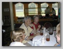 Thumbnail image for /Images/Gallery/Reunion/2006/Riverboat/Web/8.jpg