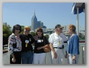 Thumbnail image for /Images/Gallery/Reunion/2006/Riverboat/Web/82.jpg
