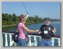 Thumbnail image for /Images/Gallery/Reunion/2006/Riverboat/Web/87.jpg