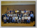 Thumbnail image for /Images/Gallery/Reunion/2006/Veterans/Web/3.jpg