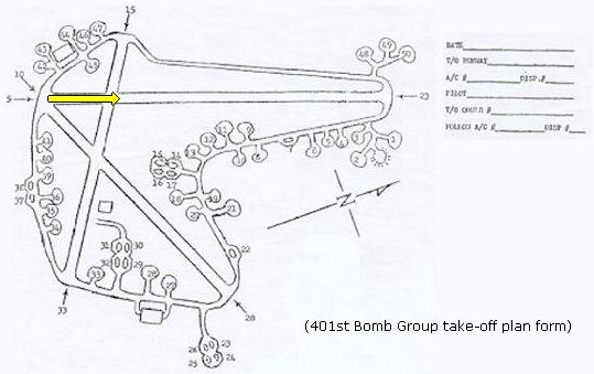 Thumbnail image for /Images/Takeoff/Plan05.jpg