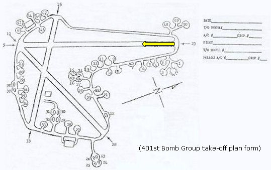 Thumbnail image for /Images/Takeoff/Plan23.jpg