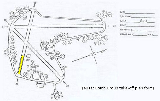 Thumbnail image for /Images/Takeoff/Plan33.jpg